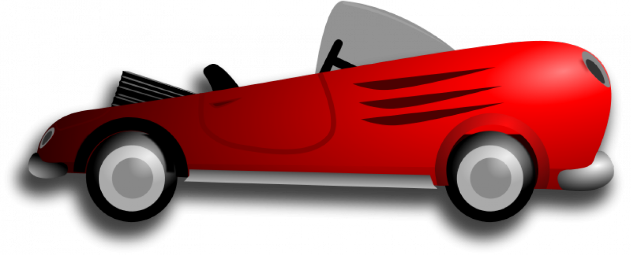 Car with bow clipart clipart free Free Red Car Clipart, Download Free Clip Art, Free Clip Art on ... clipart free