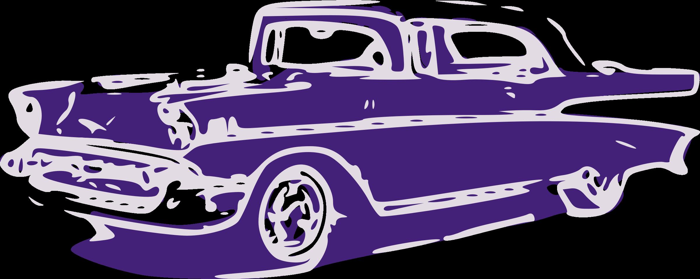 Car clipart jpg vector free download Classic car clipart - Clipground vector free download