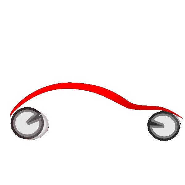 Car clipart small clip art freeuse Car Logo 2 Clip Art at Clker.com - vector clip art online, royalty ... clip art freeuse