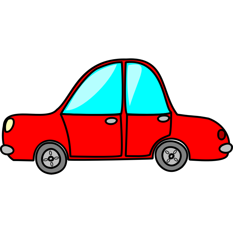 Car clipart no background download 28+ Collection of Van Clipart Transparent | High quality, free ... download