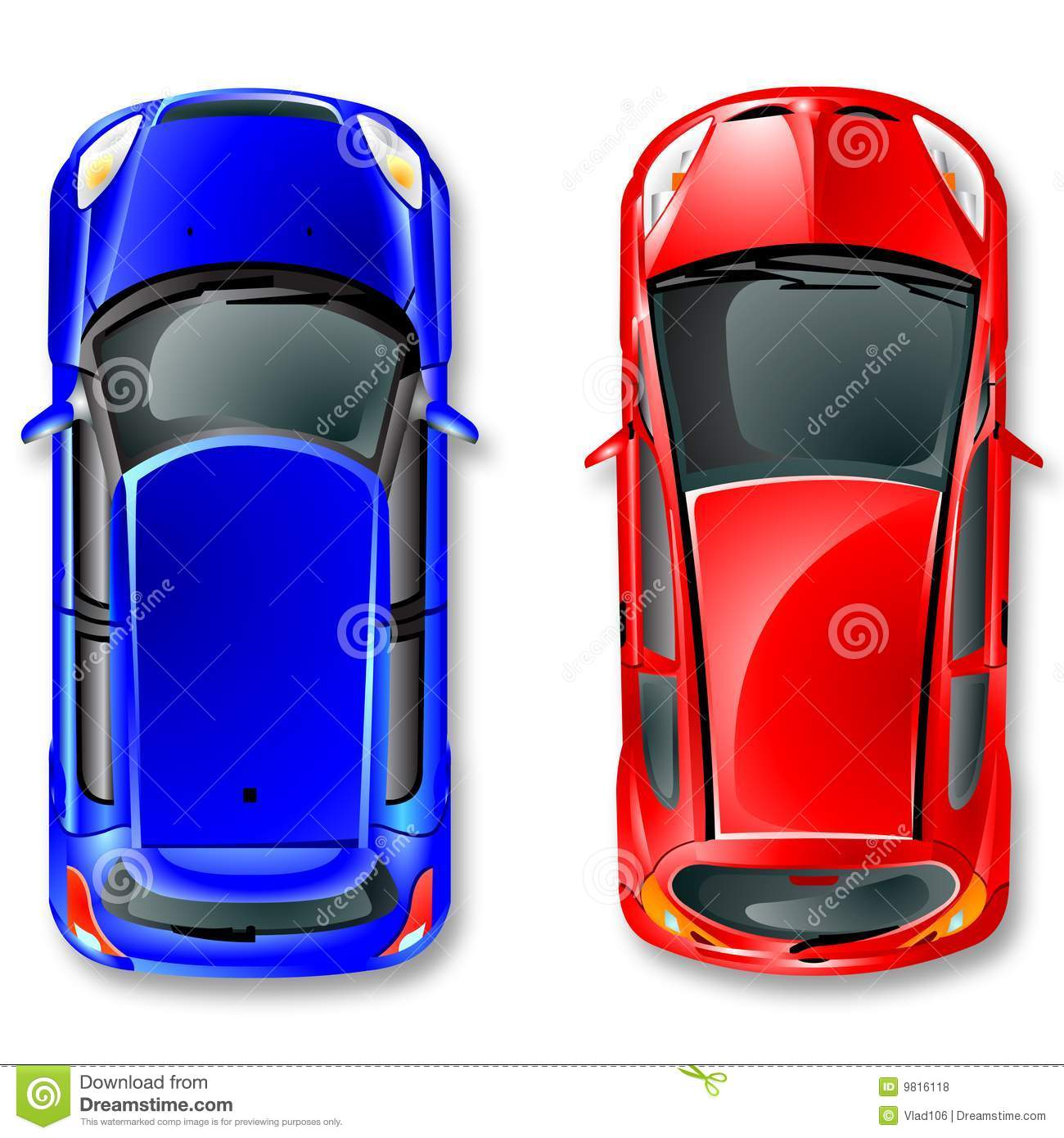 Car clipart plan picture royalty free Vector Art - Plan Car Vector. EPS Clipart #375617 - Clipartimage.com picture royalty free
