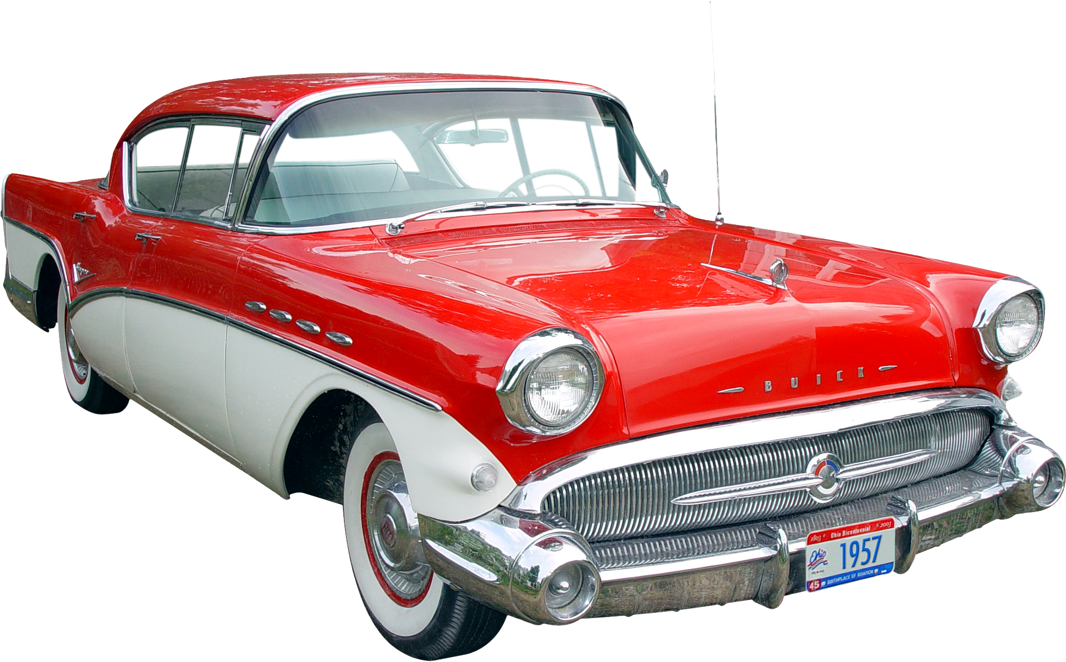 Red classic car clipart graphic black and white library Classic Car PNG Clipart | PNG Mart graphic black and white library