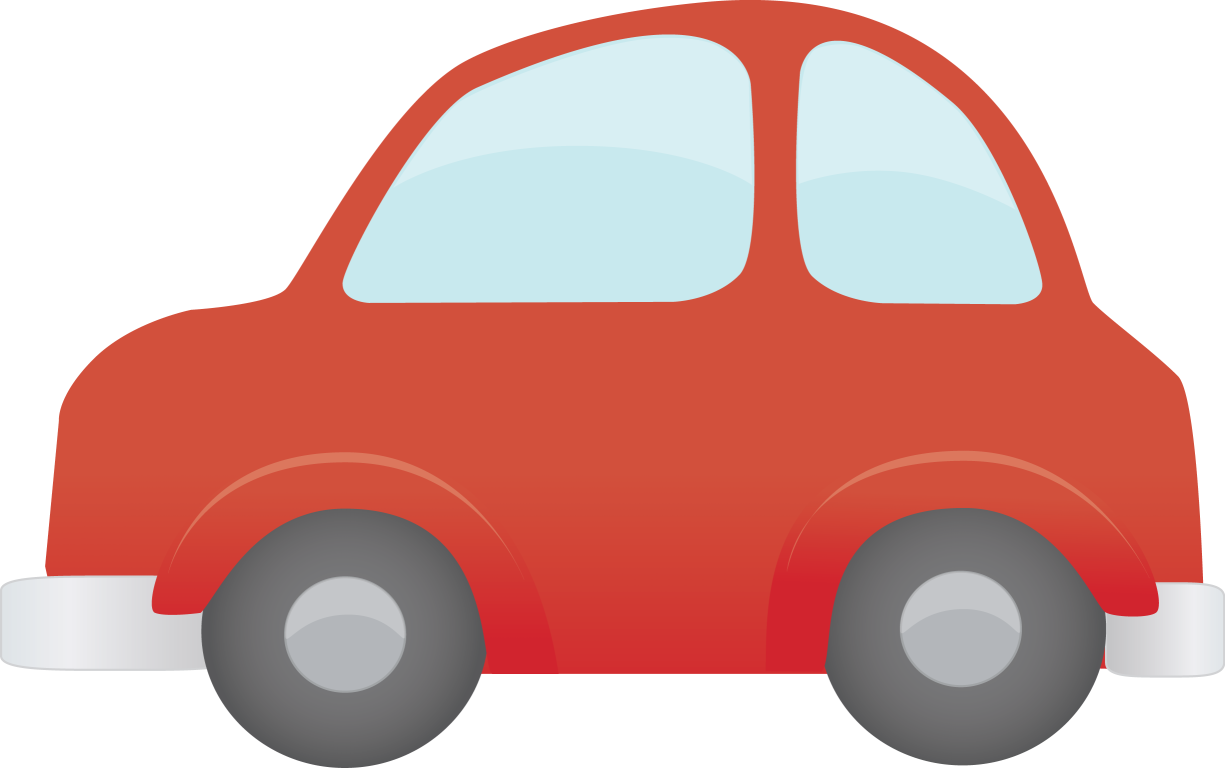 Car emissions clipart svg library library Car Cartoon Png Group (72+) svg library library