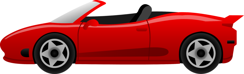 Easy car clipart clip art royalty free 28+ Collection of Car Side View Clipart | High quality, free ... clip art royalty free