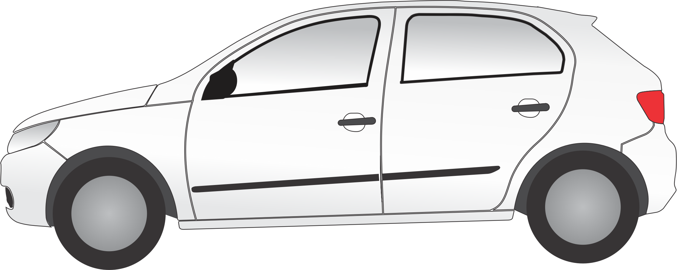 Car side view clipart clip transparent stock Car clipart black and white side view - Cliparts Suggest | Cliparts ... clip transparent stock
