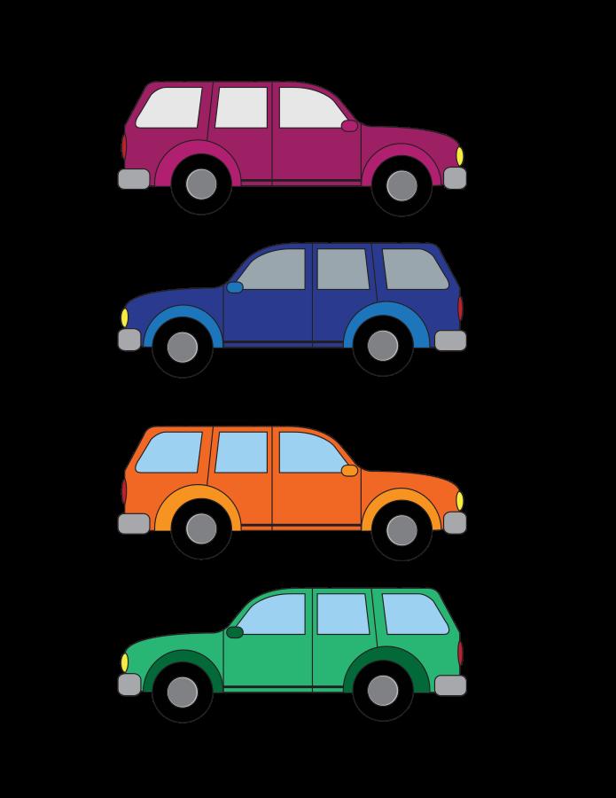 Car clipart small clip free stock Free Small Car Cliparts, Download Free Clip Art, Free Clip Art on ... clip free stock