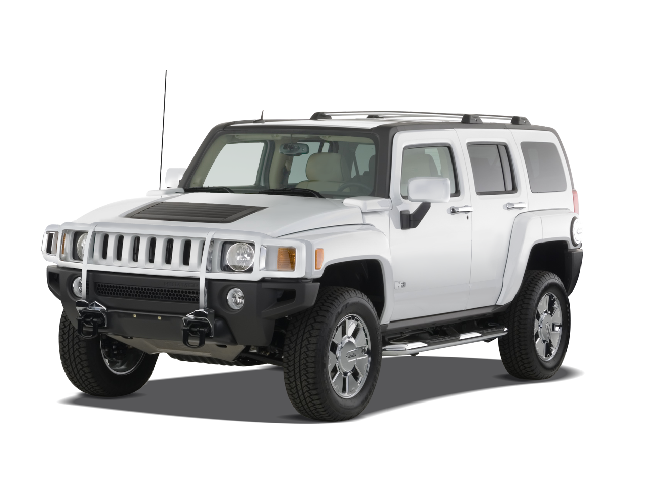 Car clipart small png free stock Hummer Clipart small hammer - Free Clipart on Dumielauxepices.net png free stock