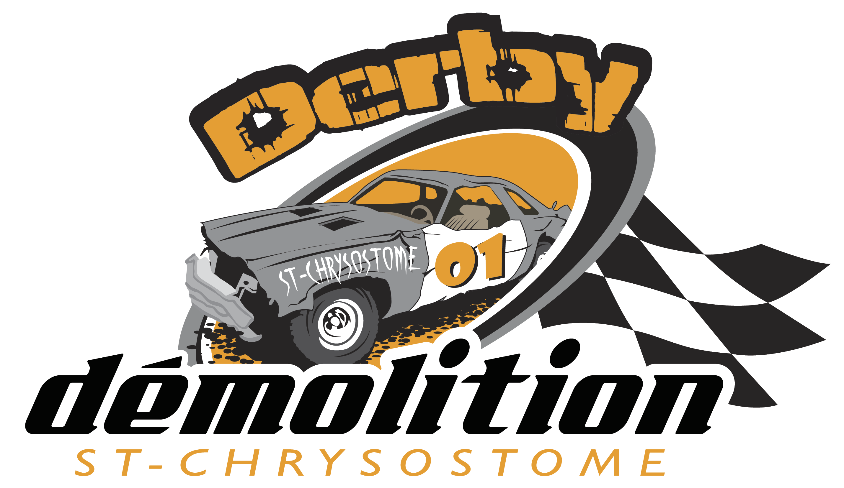 Demo derby car clipart clip black and white stock Car Clipart Demo Derby Free collection | Download and share Car ... clip black and white stock