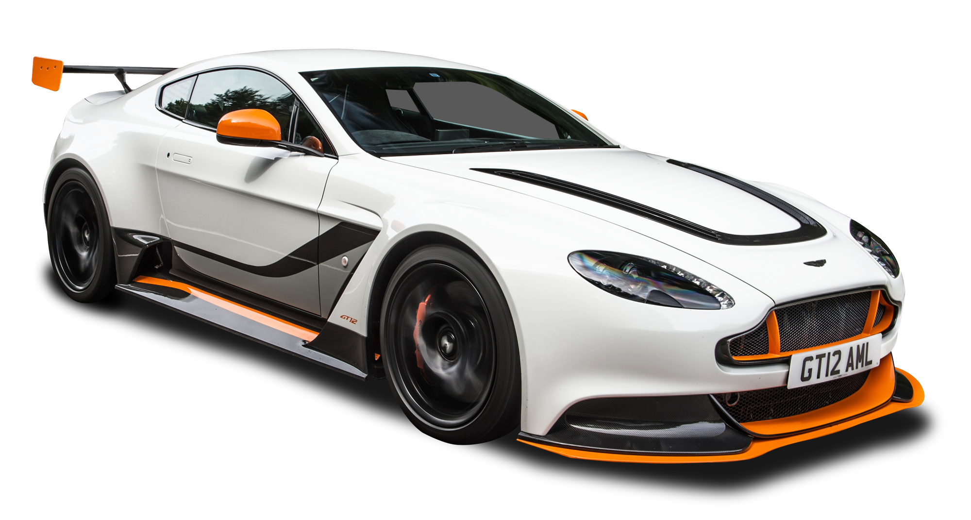Car clipart transparent background clipart download Aston Martin cars PNG images free download clipart download