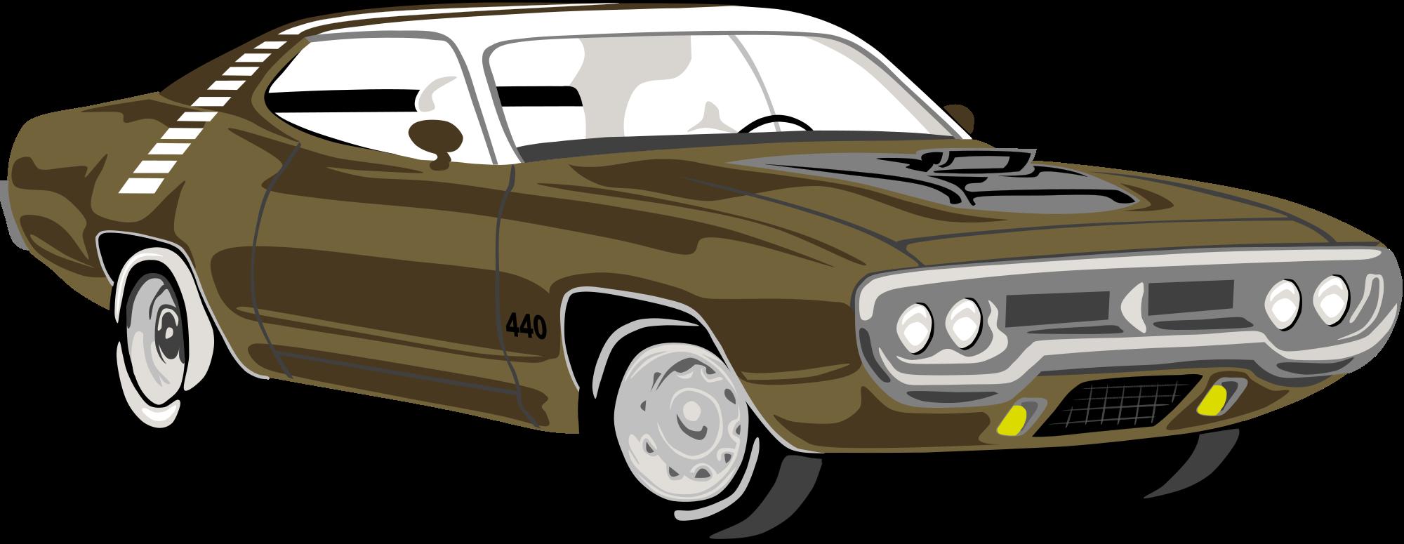 Car clipart vector png transparent Classic car clipart fast car #31558 - free Classic car clipart fast ... png transparent