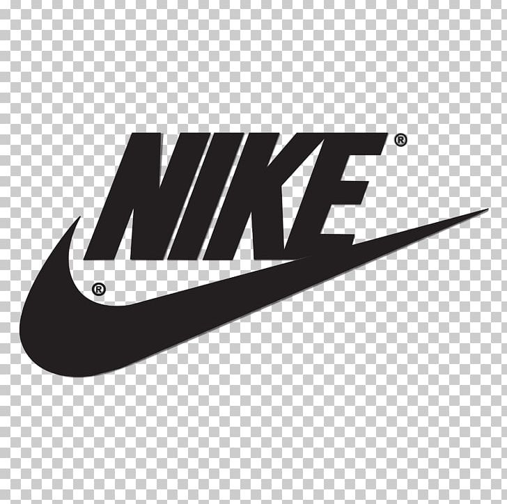 Car clipart with swoosh svg free Logo Brand Nike Swoosh Design PNG, Clipart, Bank, Boost, Brand ... svg free