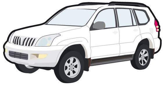 Car cliparts picture stock Free Clip Art Cars & Clip Art Cars Clip Art Images - ClipartALL.com picture stock