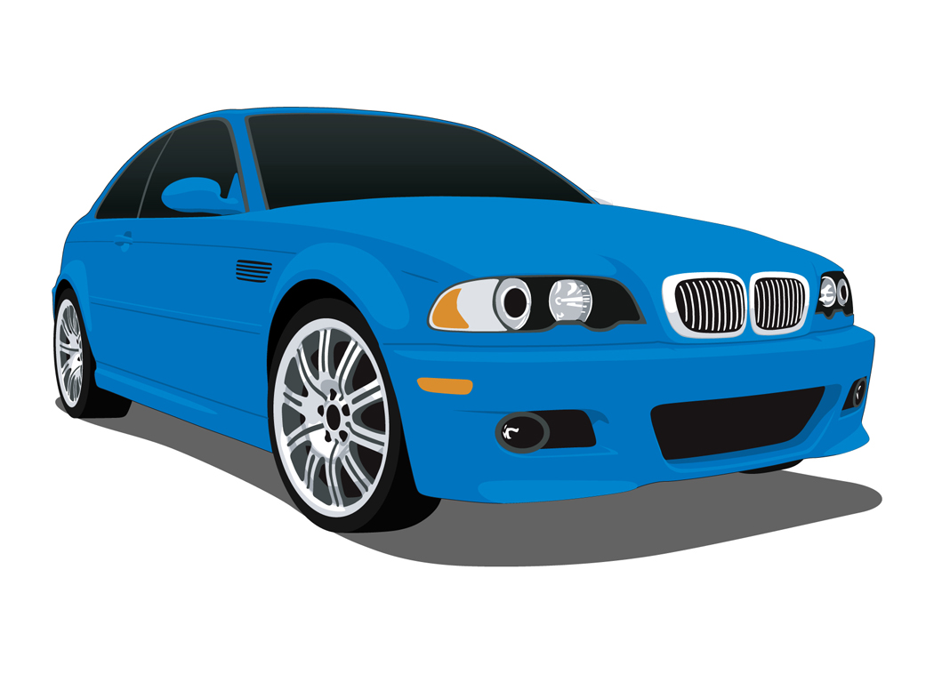 Car cliparts png royalty free stock Car Show Clipart - Clipart Kid png royalty free stock