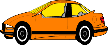 Car cliparts download Images Of A Car | Free Download Clip Art | Free Clip Art | on ... download