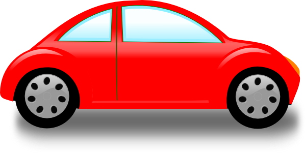Car cliparts vector library Car Clipart - Clipart Kid vector library