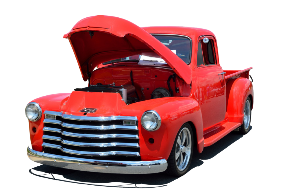 Car shows clipart image transparent library Car Show – LaBelle Swamp Cabbage Festival image transparent library