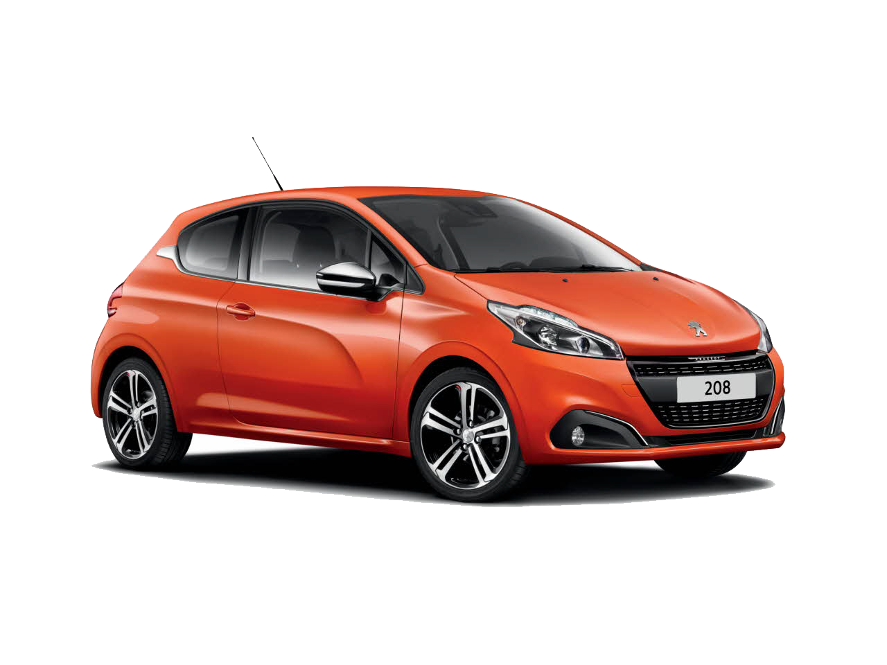Clipart car on road image freeuse stock Peugeot car PNG images free download image freeuse stock