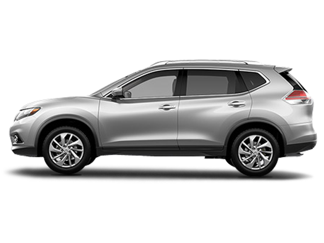 Car co2 clipart png black and white download 2014 Nissan Rogue Specifications   Winnipeg Used Cars, Winnipeg Used ... png black and white download