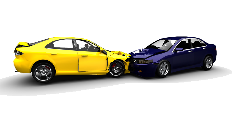 Car collision clipart png transparent library Car Accident PNG Free Download | PNG Mart png transparent library