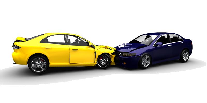 Clipart car wreck svg download Car Accident PNG Free Download | PNG Mart svg download