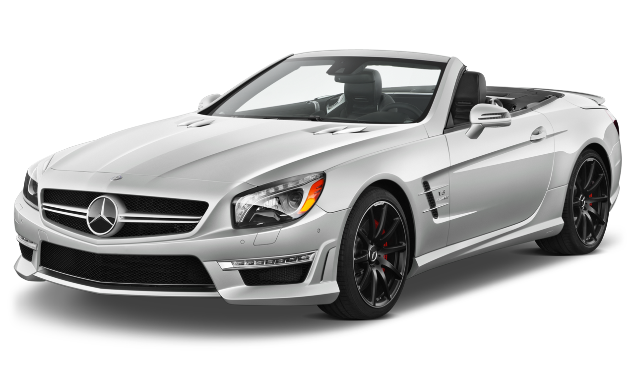 Clipart silver car picture royalty free stock Mercedes benz clipart - Clipground picture royalty free stock