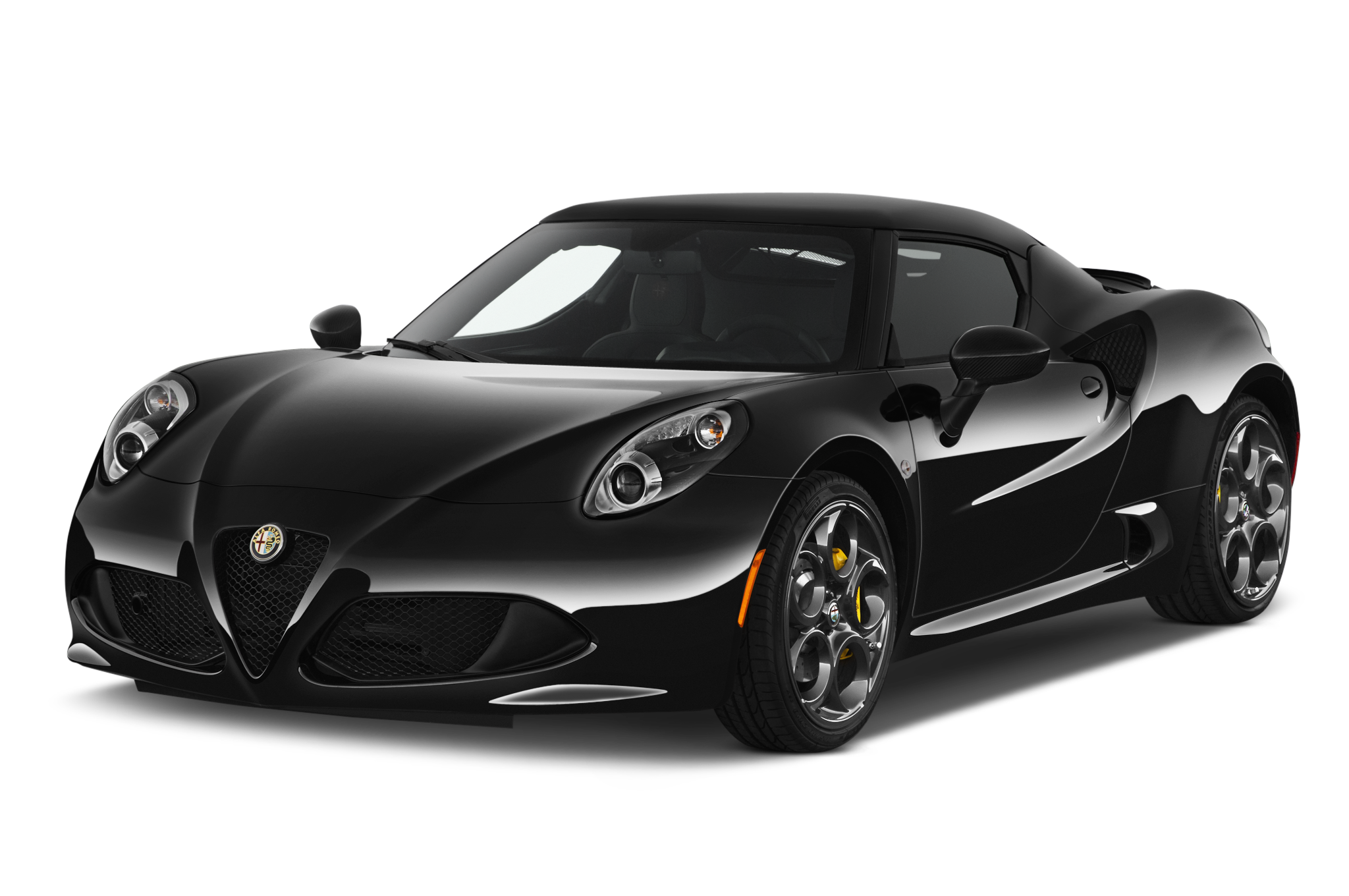 Car convertable clipart image royalty free stock Alfa Romeo 4C PNG Clipart - Download free images in PNG image royalty free stock