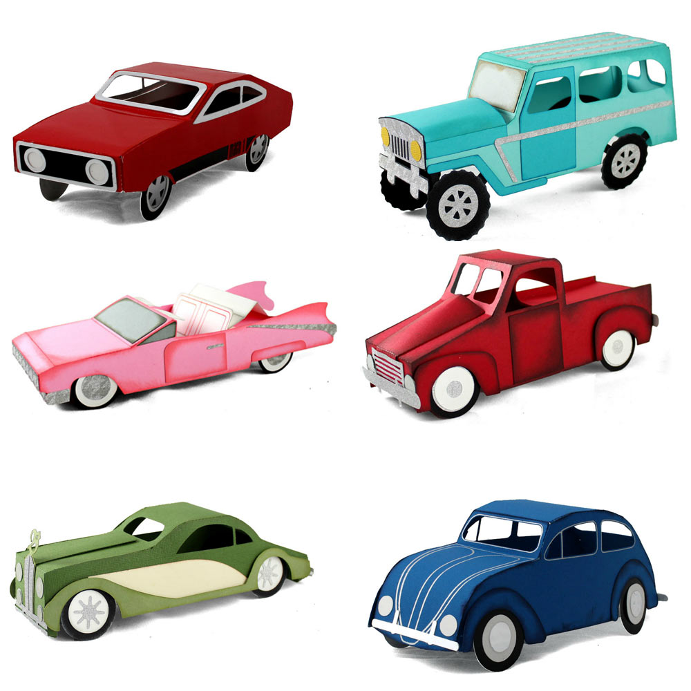 Car craft clipart png freeuse library Cool Cars Clipart   Free download best Cool Cars Clipart on ... png freeuse library