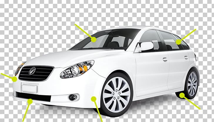 Car craft clipart vector download Car Craft Magnets Decal Van Vehicle PNG, Clipart, Free PNG Download vector download