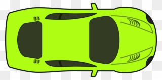 Car craft clipart svg transparent stock Png Stock Race Craft Projects Transportations - Car Top View Clipart ... svg transparent stock
