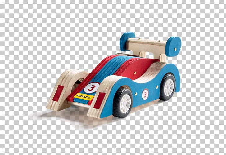 Car craft clipart clipart library library Model Car Craft Woodworking PNG, Clipart, Art, Automotive Design ... clipart library library