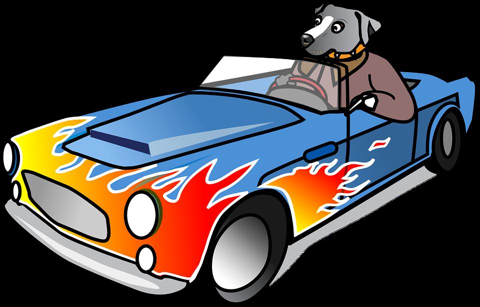 Car crash clipart clip art freeuse Car Crash Cartoon Pictures#4393182 - Shop of Clipart Library clip art freeuse