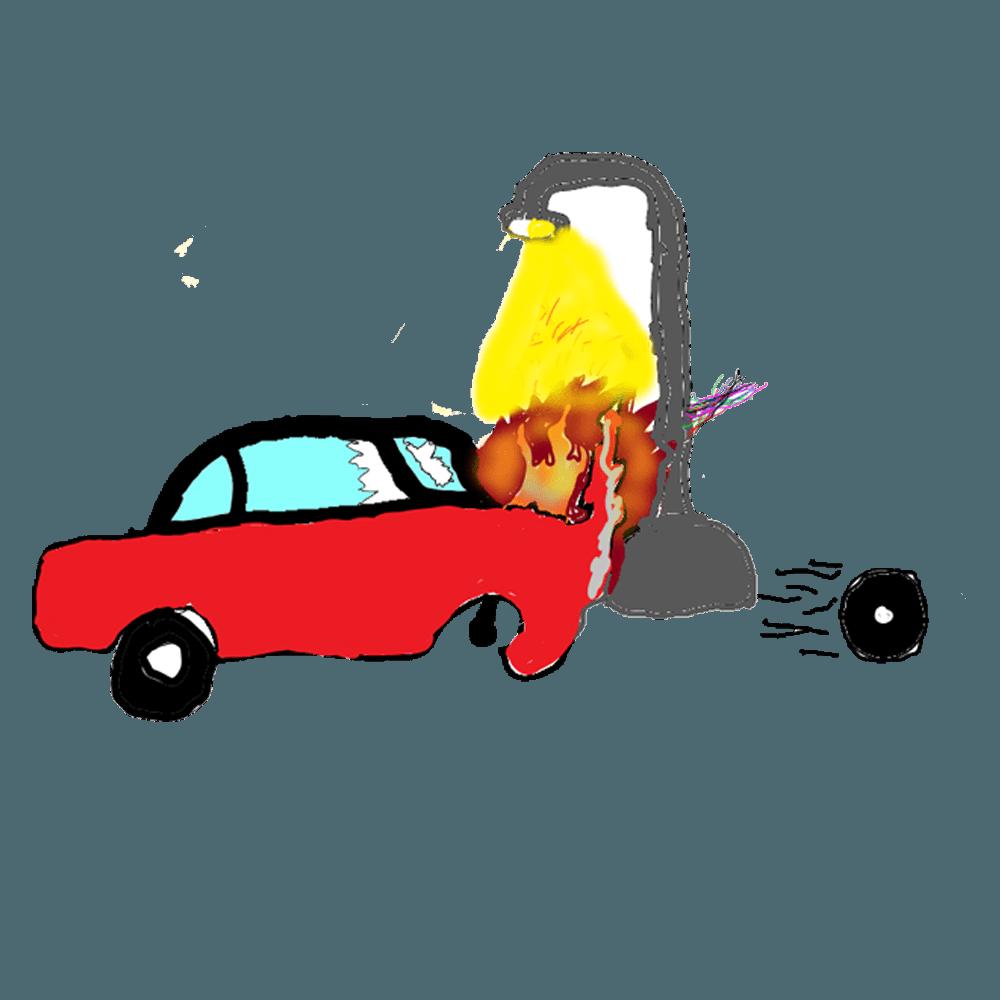 Car crash clipart transparent image library download car-crash-drinking-edmonton – Dont Drive.CA – Edmonton designated ... image library download