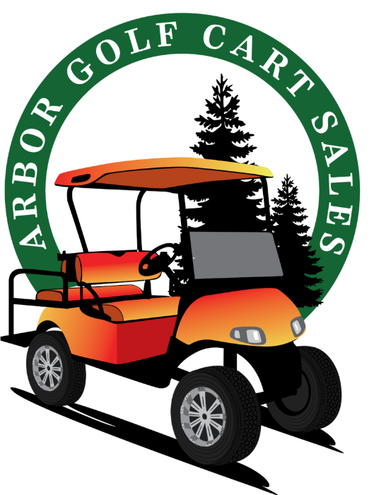 Car dealer clipart image Golf Carts Clipart | Free download best Golf Carts Clipart on ... image