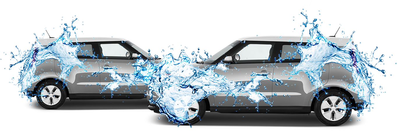 Washing the car clipart banner transparent library Oost West Car Rental & Carwash - The friendly Car Rental and Carwash ... banner transparent library