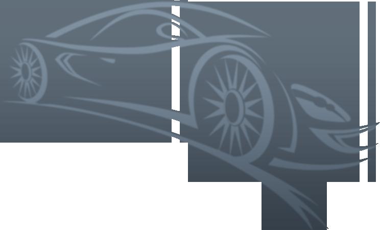 Car dash clipart vector transparent download Cleveland Auto Show's website, complete with counter.   Cleveland ... vector transparent download