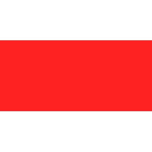 Car dashboard clipart svg download Dash Warning Lights - Red, Amber, Green - Complete Guide svg download