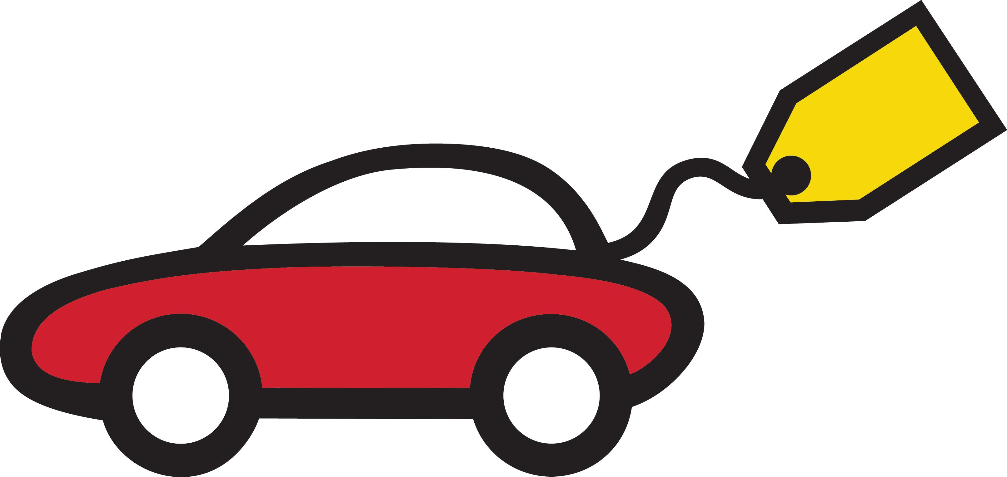 Car dealership clipart jpg royalty free stock Dealership Clipart Car Dealership Free collection | Download and ... jpg royalty free stock