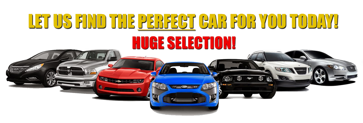 Car dealership clipart vector free Home vector free
