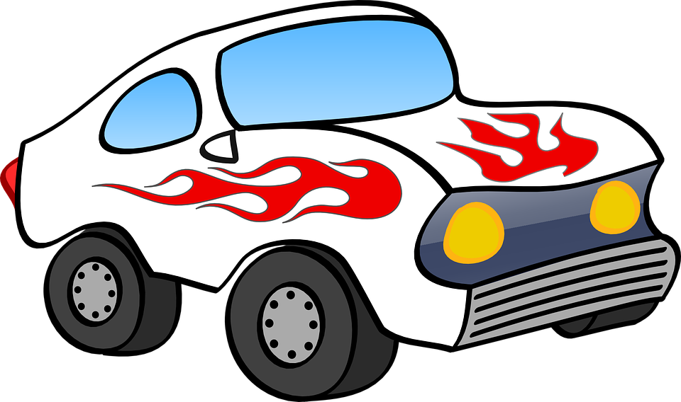 Car doctor clipart svg free library Car Shop Clipart. Clipart. Free Clipart Images svg free library