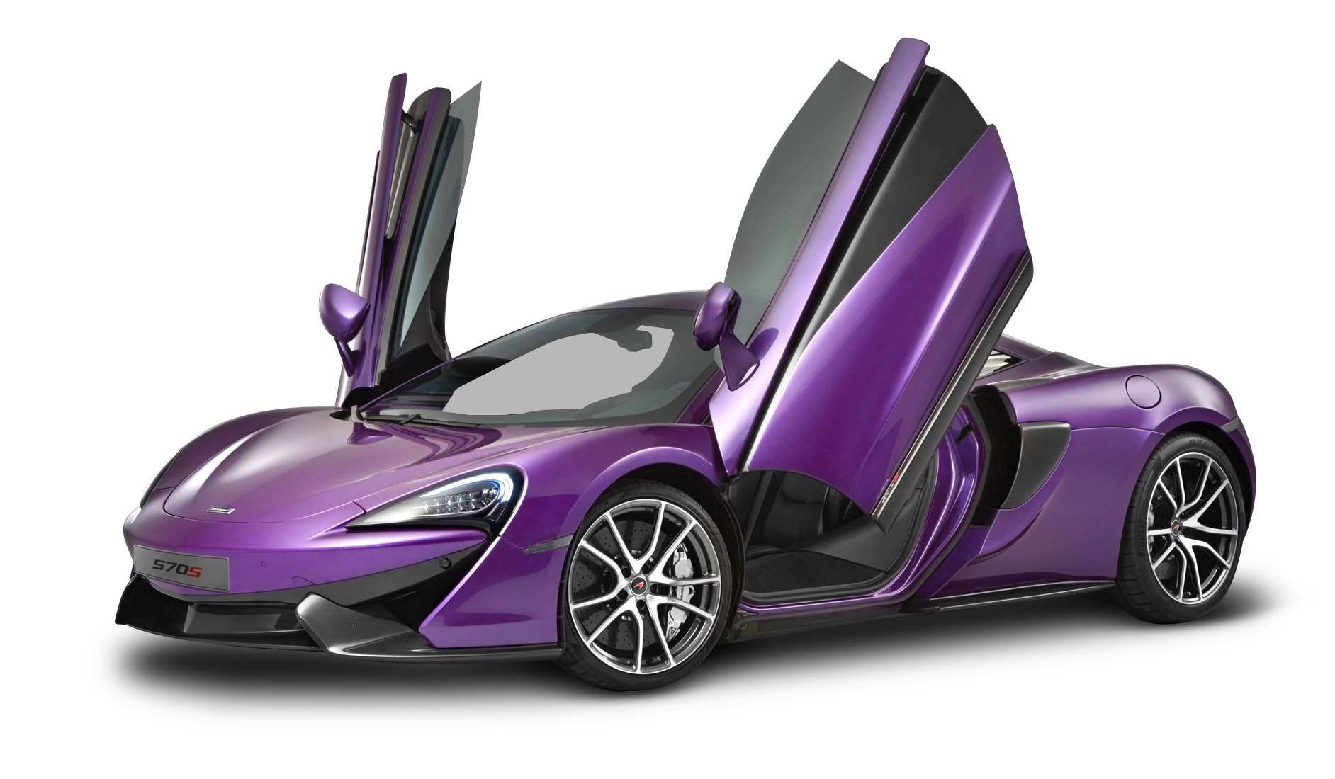 Car design clipart jpg transparent Purple Clipart Sports Car Free collection | Download and share ... jpg transparent