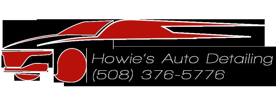 Car detail clipart clip stock Howie's Auto Detailing - Millis Massachusetts Auto Detailing clip stock