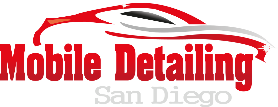 Car detailing clipart png free We let our San Diego Auto Detailing results speak for themselves ... png free