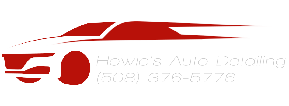Car detailing clipart jpg royalty free stock Howie's Auto Detailing - Millis Massachusetts Auto Detailing jpg royalty free stock