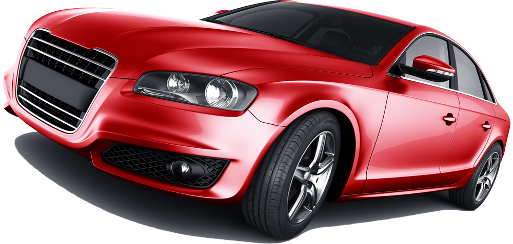 Car detailing clipart black and white banner freeuse Mobile Auto Detailing - Call 617-893-8005 for New Customer Discount ... banner freeuse