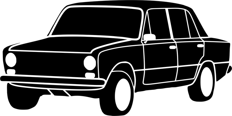 Car detailing clipart black and white graphic royalty free stock Car Images Black And White | Djiwallpaper.co graphic royalty free stock
