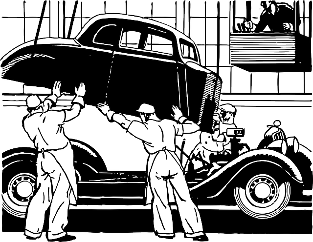 Car detailing clipart black and white free library Looking for best tips about motor sport cars? Visit our website, we ... free library