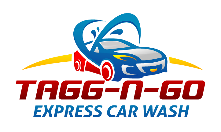 Car detailing clipart free picture library stock Tagg N Go Express Car Wash | St. George Utah's #1 Car Wash picture library stock