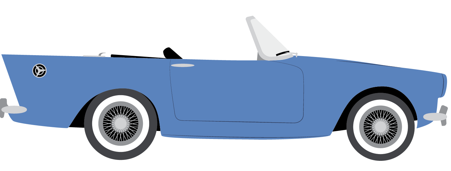 Car doctor clipart png free James Bond's best cars - Washington Post png free