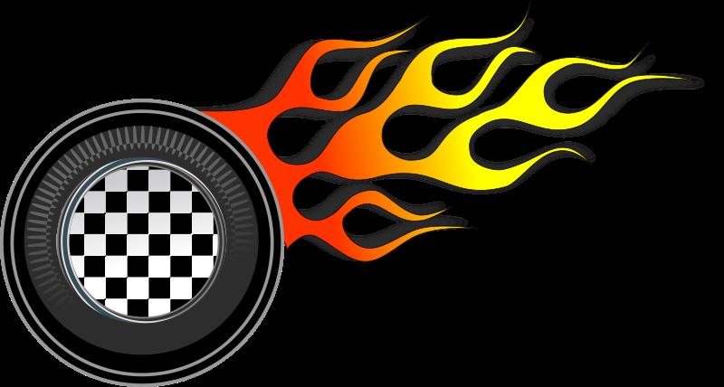 Car doing burnout clipart png freeuse download Burnout Clipart | Clipart Panda - Free Clipart Images png freeuse download