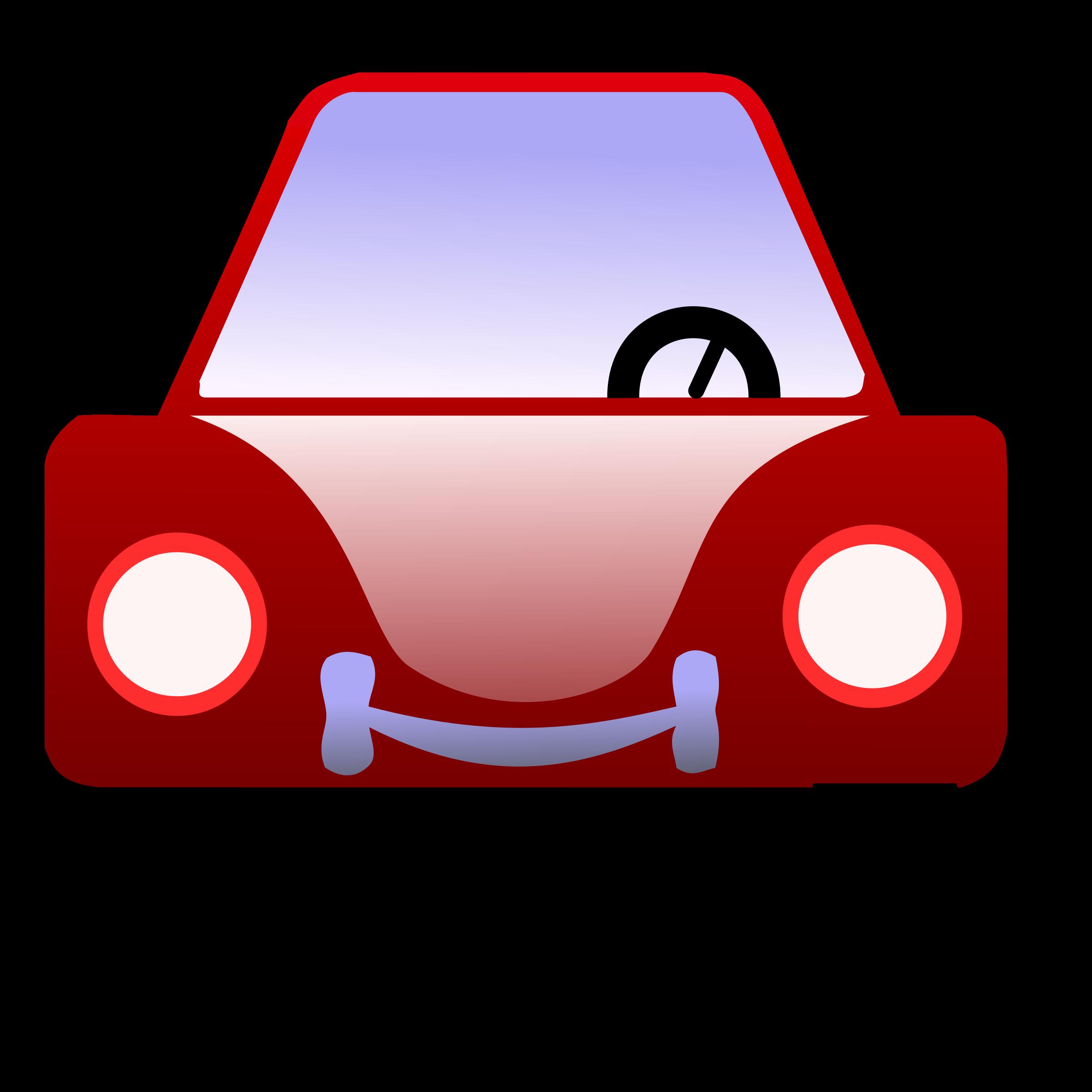 Car door clipart vector royalty free stock Clipart - car vector royalty free stock